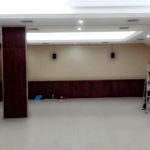 Partisi Sliding Nice Partition 4