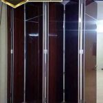 nice partition plywood pireki 2